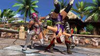 Tekken Tag Tournament 2 - Screenshots - Bild 30