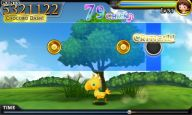 Theatrhythm: Final Fantasy - Screenshots - Bild 8 (3DS)