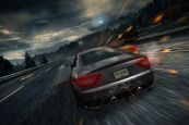 Need for Speed: Most Wanted - Screenshots - Bild 2 (Mobile)