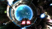 Galaxy on Fire 2 Full HD - Screenshots - Bild 9
