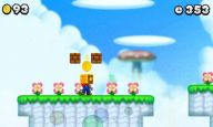 New Super Mario Bros. 2 - Screenshots - Bild 14