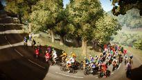Le Tour de France 2012 - Screenshots - Bild 5