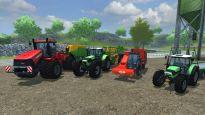 Landwirtschafts-Simulator 2013 - Screenshots - Bild 16