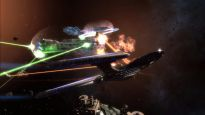Star Trek Online Staffel 6: Ausnahmezustand - Screenshots - Bild 14