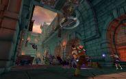 Orcs Must Die! 2 - Screenshots - Bild 10