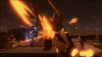 Naruto Shippuden: Ultimate Ninja Storm 3 - Screenshots - Bild 25