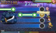 Theatrhythm: Final Fantasy - Screenshots - Bild 9
