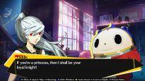 Persona 4 Arena - Screenshots - Bild 34