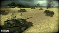 Wargame: European Escalation DLC: Conquest - Screenshots - Bild 5