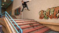Tony Hawk's Pro Skater HD - Screenshots - Bild 24