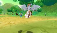 Divina - Screenshots - Bild 2
