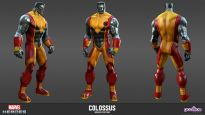 Marvel Heroes - Artworks - Bild 19