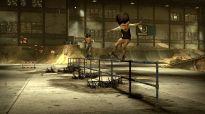 Tony Hawk's Pro Skater HD - Screenshots - Bild 4