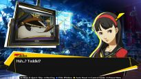 Persona 4 Arena - Screenshots - Bild 31