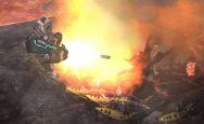 Phantasy Star Online 2 - Screenshots - Bild 9
