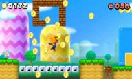New Super Mario Bros. 2 - Screenshots - Bild 6