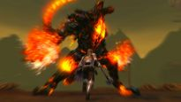 RaiderZ - Screenshots - Bild 20