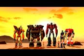 Transformers Prime - Screenshots - Bild 10