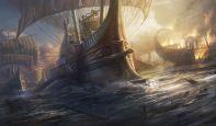 Total War: Rome 2 - Artworks - Bild 2