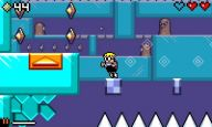 Mutant Mudds - Screenshots - Bild 11