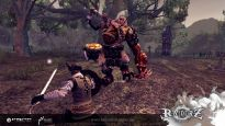 RaiderZ - Screenshots - Bild 28