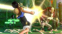 One Piece: Pirate Warriors - Screenshots - Bild 20