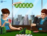 Goodgame Poker - Screenshots - Bild 1