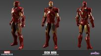 Marvel Heroes - Artworks - Bild 2