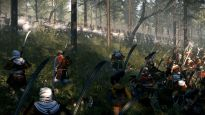 Total War: Shogun 2 DLC: Saints and Heroes Einheitenpaket - Screenshots - Bild 3