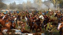 Total War: Shogun 2 DLC: Saints and Heroes Einheitenpaket - Screenshots - Bild 8