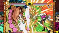 JoJo's Bizarre Adventure HD Ver. - Screenshots - Bild 2