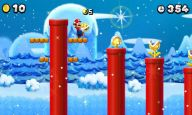 New Super Mario Bros. 2 - Screenshots - Bild 33