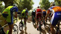 Le Tour de France 2012 - Screenshots - Bild 12