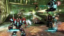 Transformers: Untergang von Cybertron - Screenshots - Bild 18