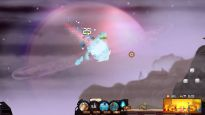 Awesomenauts - Screenshots - Bild 4