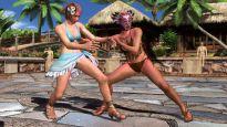 Tekken Tag Tournament 2 - Screenshots - Bild 34