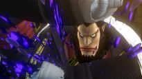 One Piece: Pirate Warriors - Screenshots - Bild 35