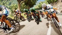 Le Tour de France 2012 - Screenshots - Bild 11