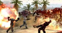 Serious Sam 3: BFE DLC: Jewel of the Nile - Screenshots - Bild 5