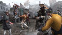 Assassin's Creed III - Screenshots - Bild 8