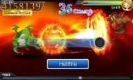 Theatrhythm: Final Fantasy - Screenshots - Bild 10