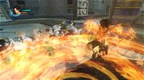 One Piece: Pirate Warriors - Screenshots - Bild 12