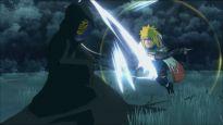 Naruto Shippuden: Ultimate Ninja Storm 3 - Screenshots - Bild 32