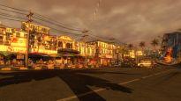 Tekken Tag Tournament 2 - Screenshots - Bild 2