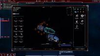 Legends of Pegasus - Screenshots - Bild 12