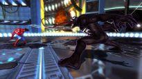 Marvel Avengers: Kampf um die Erde - Screenshots - Bild 8