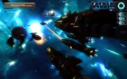 Gemini Wars - Screenshots - Bild 10