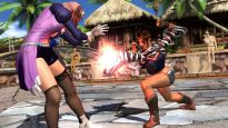 Tekken Tag Tournament 2 - Screenshots - Bild 31