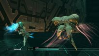 Zone of the Enders HD Collection - Screenshots - Bild 10