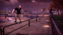 Tony Hawk's Pro Skater HD - Screenshots - Bild 15